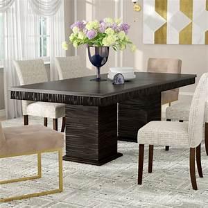 willa, arlo, interiors, cadogan, extendable, dining, table, , u0026, reviews