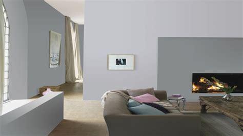 chambre couleur et taupe deco chambre taupe et deco chambre taupe et