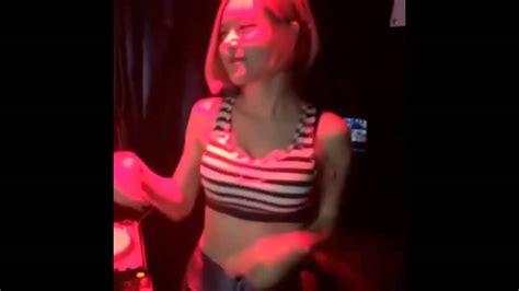 Dj소다 Dj Soda ดีเจโซดา Redfoo New Thang Youtube