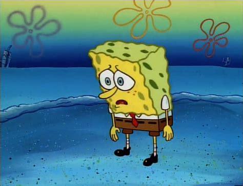 spongebuddy mania spongebob episode home sweet pineapple