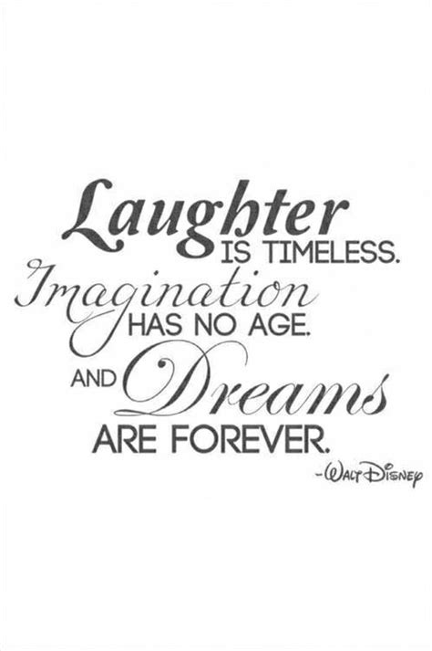 Best Disney Love Quotes Ideas And Images On Bing Find What You