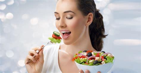 penyebab gejala cara mencegah dan mengatasi perut