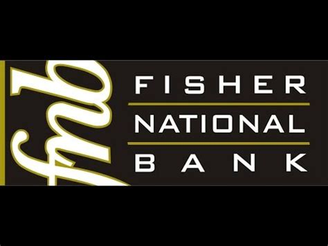 Fisher National Bank Mortgages With Damian And Angie Youtube