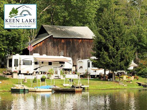 keen lake cing cottage resort keen lake pennsylvania family cing gallery 19 keen lake