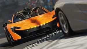 Forza Xbox One : forza motorsport 5 features ~ Kayakingforconservation.com Haus und Dekorationen