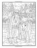 Omeletozeu Kleurplaten Kleuren sketch template