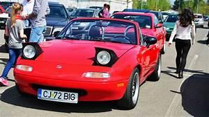 Voiture Sportive Abordable : top 10 des voitures culte embl matique selon notre expert catawiki ~ Maxctalentgroup.com Avis de Voitures