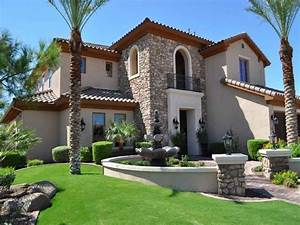 Tips on Choosing the Right Exterior Paint Colors for ...