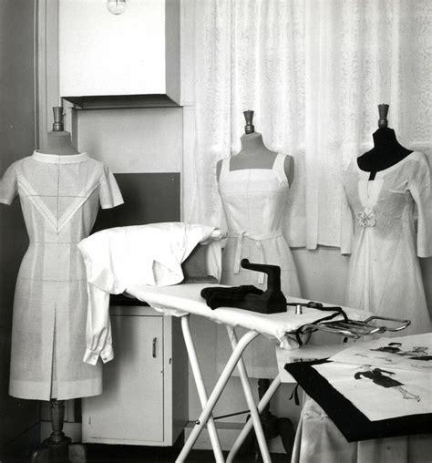 ecole de la chambre syndicale de la couture parisienne histoire école de mode à ecole de la chambre