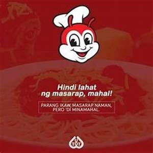 #HugotPaMore | Hugot Love Lines | Pinterest | Tagalog ...