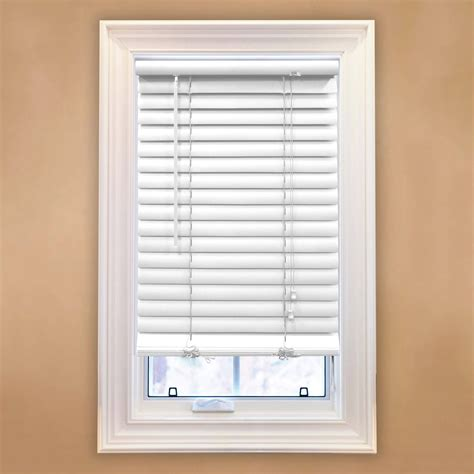 blackout blinds blackout blinds suppliers and at