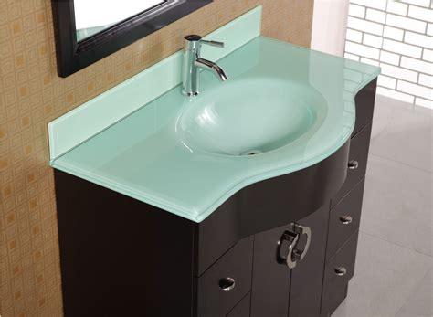 custom bathroom vanity tops with sinks bathroom vanity tops with sink karenpressley com