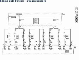 27 62 Diesel Fuel System Diagram
