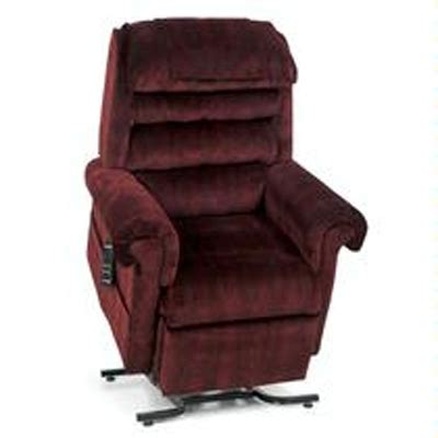 Golden Technologies Lift Chairs Relaxer by Golden Maxicomfort Relaxer Pr 756 Lift Chair Golden Lift