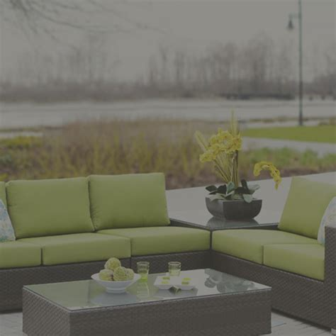 discount patio furniture on patio ideas with unique patio