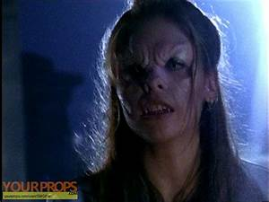 Buffy the Vampire Slayer Buffy Summers Fangs original TV ...