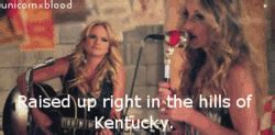 miranda lambert fan club miranda lambert miranda lambert photo 33049309 fanpop