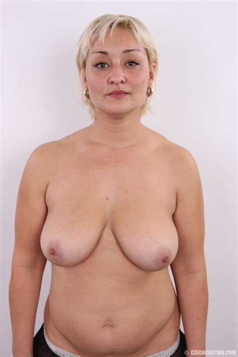 Short Hair Chubby Matured Blonde With Big T Xxx Dessert