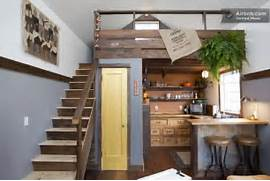 Tiny Rustic DIY House Made Of Reclaimed Materials In Portland OR Oakview Cottage More Beautiful Kitchens What I Am Loving Couple 39 S Backyard Rustic Modern Reclaimed DIY Tiny House To Creation From Modern Rustic Cabins To Affordable And DIY Decor