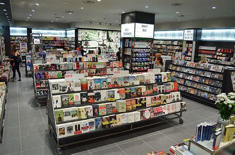libreria porta di roma libreria arion porta di roma interior graphic and