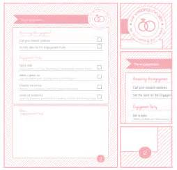 wedding planning courses for free 9 best images of wedding planning printables printable wedding planner free printable wedding