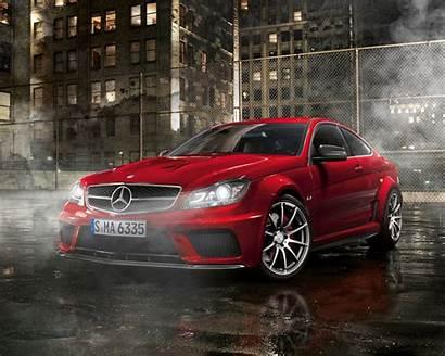 Mercedes Benz C63 Amg Wallpapers Cars Desktop