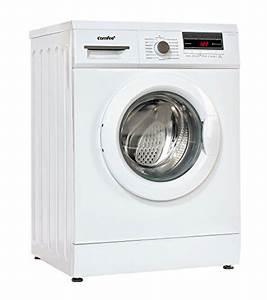 Waschmaschine Online Kaufen : angebote nach herstellern waschmaschine kaufen ~ Michelbontemps.com Haus und Dekorationen