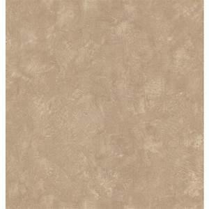 Brewster Venetian Plaster Wallpaper-257-32859 - The Home Depot