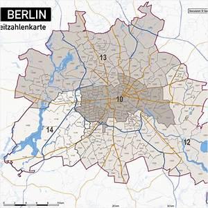 Berlin Plz Karte : vektorkarten illustrator powerpoint landkarten tiff karten grebemaps kartographie ~ One.caynefoto.club Haus und Dekorationen