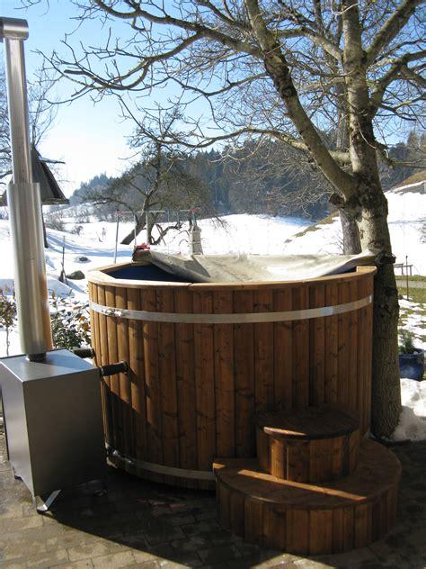 Whirlpool Garten Beheizt by Beheizte Badewanne Preis Schwimmbad Und Saunen
