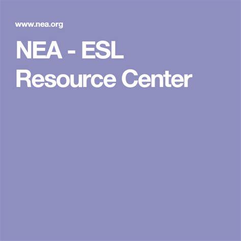 esl resource center  images esl resources esl
