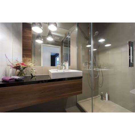 humidite dans salle de bain maison design goflah