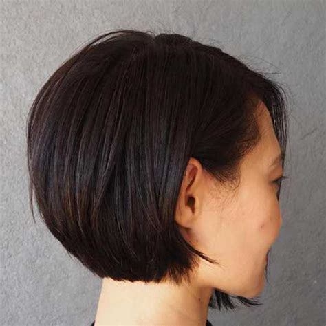 alternatives  cute bob hairstyles bob hairstyles