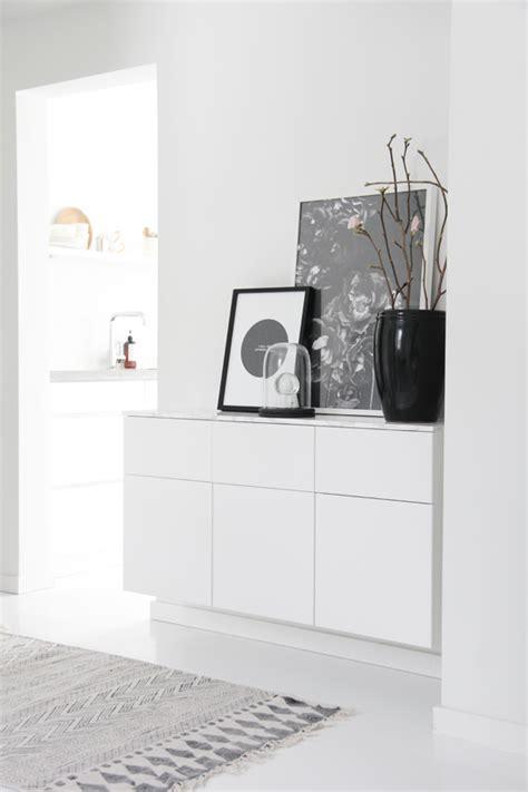 Ikea Schrank Diele by Schrank Home Sweet Home Flure Wohnzimmer