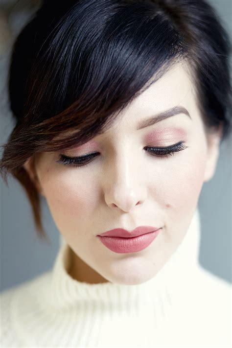 Valentines Day Makeup Get The Look Keiko Lynn Bloglovin
