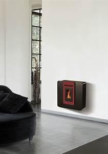 Installateur Poele A Granule : chauffage bois installation po le et chemin e insert le ~ Carolinahurricanesstore.com Idées de Décoration