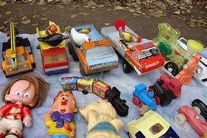 The Toys Of Soviet Kids  U00b7 Russia Travel Blog