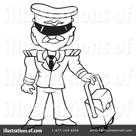 11742 pilot clipart black and white pilot clipart black and white clipground