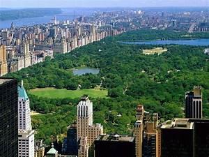 VIAGGIARE NEL MONDO: New York! Ecco a voi alcune informazioni: