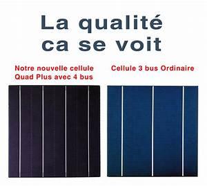 Prix D Un Panneau Solaire : naviclub panneau solaire de grandes marques au meilleur ~ Premium-room.com Idées de Décoration
