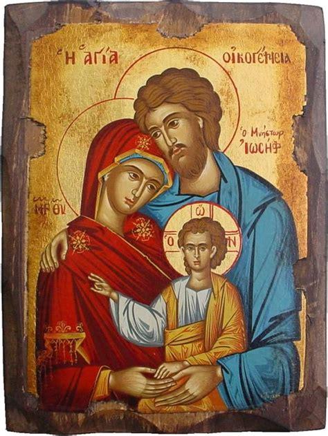 imagens da sagrada familia pesquisa google sagrada