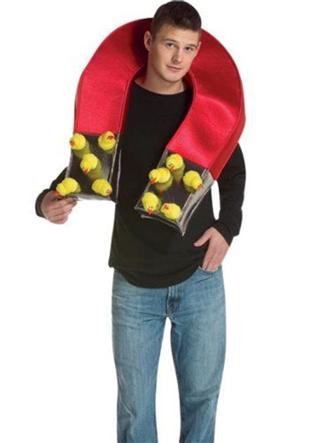 Costume ideas for fat guys - Google Search | halloween | Pinterest | Halloween costumes ...