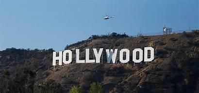 Hollywood Scritta Storia Desktop Subastas Monte Sul