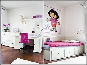 Kleine Kinderzimmer Einrichten : babyzimmer kinderzimmer koniglichen stil einrichten ~ Lizthompson.info Haus und Dekorationen