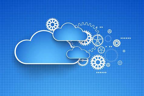 erp performs    cloud erpinnews