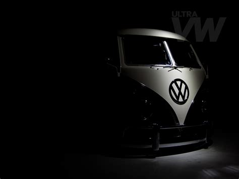 Volkswagen Backgrounds by Cool Volkswagen Wallpaper 1024x768 82791