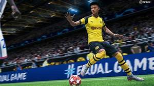 Fifa 20 Defending Tips  U2013 Best Formations  Tips And