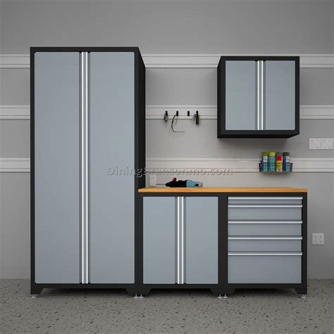 Special Kobalt Garage Cabinets — The Wooden Houses
