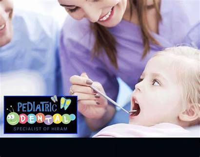 Dentist Dallas Children Dentistry North Childrens Emergency