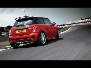 Mini Cooper S 2008 : 2008 mini cooper s john cooper works tuning kit rear and side speed 1280x960 wallpaper ~ Medecine-chirurgie-esthetiques.com Avis de Voitures